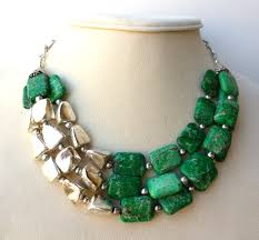 chunky necklace designs images The bold the beautiful statement jewellery big skies jewellery jpg