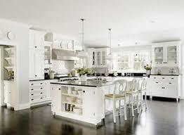 kitchen lovely kitchen decorating ideas tuscan style prodigious