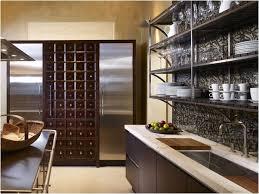 408 best cabinets images on pinterest cabinets design kitchen
