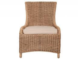Wicker Dining Chairs Ikea Furniture Wicker Dining Room Chairs Fresh Stylish Rattan Dining