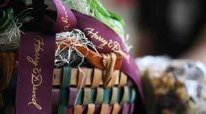 Making Gift Baskets Making And Selling Gift Baskets For A Home Business Stockmonkeys Com