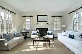 High End Living Room Chairs High End Living Room Chairs Chair Design Ideas