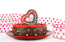 s day chocolate happy s day chocolate cake stock image image of