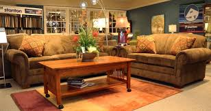 home trends and design reviews engles furniture mattress sets and mattresses bedroom living