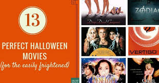 spirit halloween birmingham al 13 spooky halloween movies that won u0027t give you nightmares huffpost