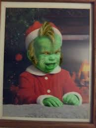 grinch halloween costumes grinch baby image gallery hcpr