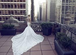 panina wedding dresses prices pnina tornai