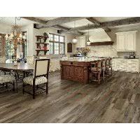 what color of vinyl plank flooring goes with honey oak cabinets marquis industries williamsburg luxury vinyl plank flooring 7 x 48 inch