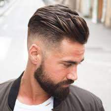 men hair colour board 2015 awesome 65 easy highlights on dark hair designs reveal the colors