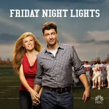 friday night lights tv show free streaming friday night lights music by episode season 4 season 1 episode 8
