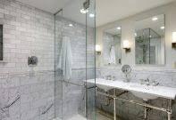 kitchen and bath design news media kit home depot designer job