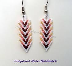 top 25 best brick stitch earrings ideas on pinterest beaded