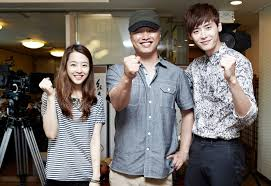 young bloods korean movie 2013 피끓는 청춘 hancinema