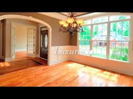 hardwood flooring westchester the flooring 914 937 2950