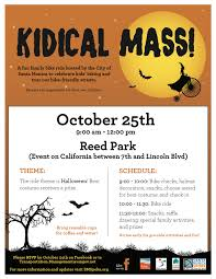 halloween background images for flyers with kids october 2014 santa monica spoke