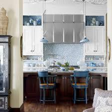 House Beautiful Kitchen Design 1149 Best Kitchen Inspiration Ideas Images On Pinterest Kitchen