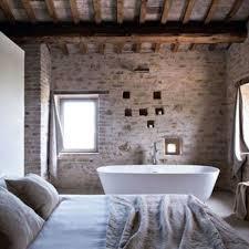 chambres avec 8 photos de chambres avec poutres côté maison
