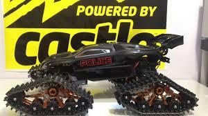 nitro rc monster truck kits 1 16 e revo snowmobile google search brody u0027s stuff pinterest