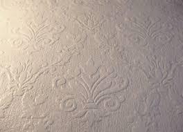 Painting Over Textured Wallpaper - top texture wallpaper paint google wallpapers