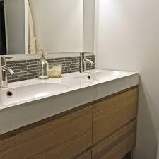sle bathroom designs 23 best westover images on bathroom ideas bathroom