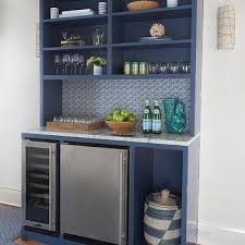 Cabinet For Mini Refrigerator Wet Bar Mini Fridge Design Ideas