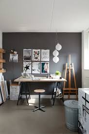 creative homes with grey walls feng shui interior styling the
