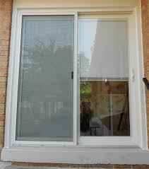 Blinds Sliding Patio Doors Incorporating Sliding Patio Door Blinds In Outdoor Design Cafe Seoul