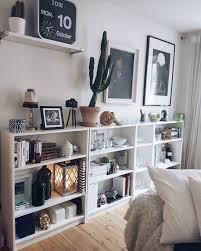 Narrow Billy Bookcase by Ikea U0027billy U0027 Bookcases Copenhagenboheme More Darbo Kambarys