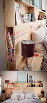 Storage Bed Diy Diy Storage Bed Home Design Ideas
