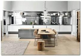 meuble cuisine moderne meuble cuisine moderne affordable idee deco cuisine moderne