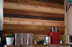 woodwork reclaimed wood ideas pdf plans