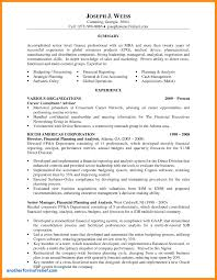 analytical report template finance report template call center manager cover letter