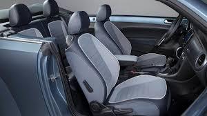volkswagen beetle 2017 blue 2016 volkswagen beetle denim convertible price photo specs and