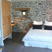 chambre d hote laguiole chambres d hôtes laguiole clévacances