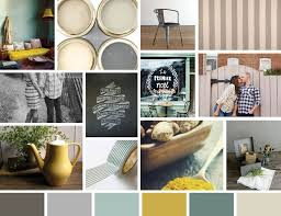 145 best design color palettes images on pinterest design