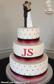 fondant wedding cakes 86 best fondant wedding cakes images on fondant