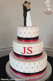 101 best fondant wedding cakes images on pinterest fondant