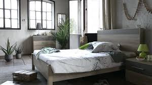 chambre belgique pas cher but chambre adulte size of chambre naturelle chambre coucher