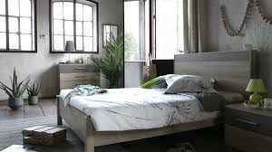 chambre a coucher but but chambre adulte size of chambre naturelle chambre coucher