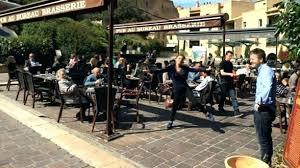 bureau de poste salon de provence location bureau salon de provence located salon de provence away