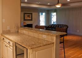 charming opening up kitchen to dining room 55 for best dining room