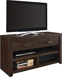 Media Center Furniture by Amazon Com Altra Westbrook 42