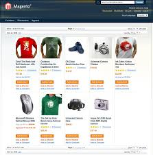 magento layout catalog product view displaying custom product collection at magento frontend techytalk