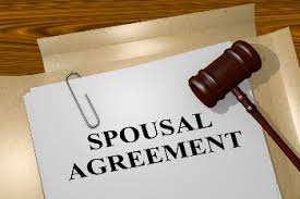 spousal support calculator for washington state law offices of