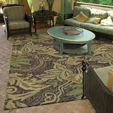 Direct Rugs Kaleen Home And Porch Coffee Bluff 2012 Rugs Rugs Direct
