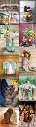 Fall Backyard Wedding Ideas 25 Gorgeous Country Rustic Wedding Ideas For Your Big Day Rustic