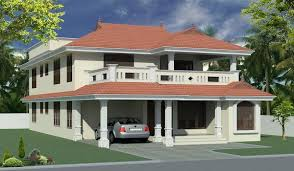 home design help a few construction styles to help you with your new home zameen blog