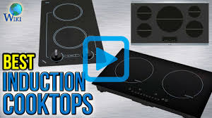 Nuwave Precision Induction Cooktop Walmart Top 7 Induction Cooktops Of 2017 Video Review
