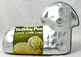 easter bunny cake mold easter cake recipe and molds