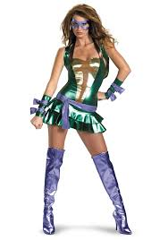 Halloween Costumes Ninja Turtles 11 Halloween Costume Ideas Images Costumes